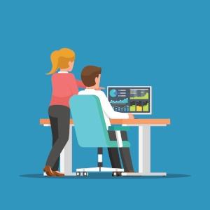 customer support analysis